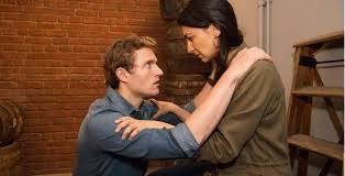Anticipazioni Tempesta d'Amore, puntata 9 gennaio il piano di Oskar e Pia