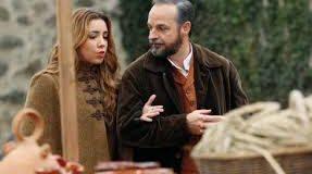 Anticipazioni Il Segreto, puntata 19 gennaio il confronto atteso tra Raimundo ed Emilia