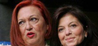 Wanna Marchi e Stefania Nobile: all'Isola perché abbiamo bisogno di soldi