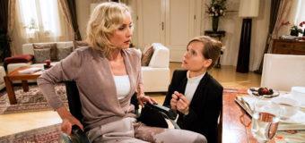 Tempesta d'amore, anticipazioni puntata 17 gennaio colpo di scena per Beatrice