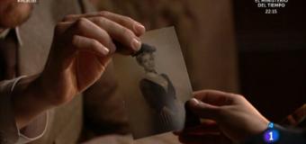 Anticipazioni Una Vita, puntata 17 gennaio i ricordi di Teresa