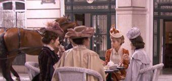 "Una Vita, anticipazioni puntata 19 gennaio Lourdes ""sorprende"" Fabiana"