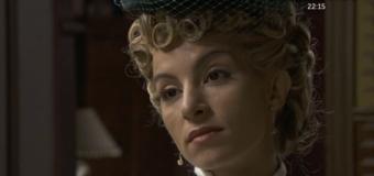 Anticipazioni Una Vita, puntata 27 gennaio Cayetana vuole liberarsi di Mauro
