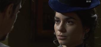 Anticipazioni Una Vita, puntata 1 febbraio Teresa smaschera Fabiana