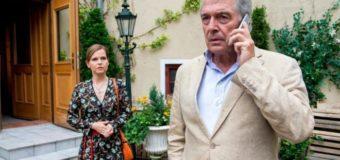 Tempesta d'Amore, anticipazioni puntata 24 febbraio André ferisce Melli
