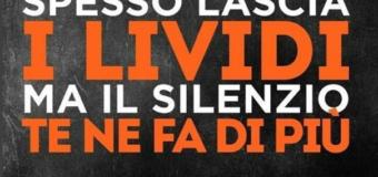 Daniela Cosio insultata sul web avverte: è tutto in mano agli avvocati