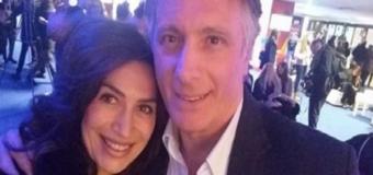 Uomini e Donne News, Gemma Galgani teme il ritorno di Barbara De Santi