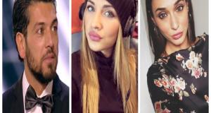 Uomini e Donne Gossip, una telefonata tra Lidia Vella e Sonia Lorenzini