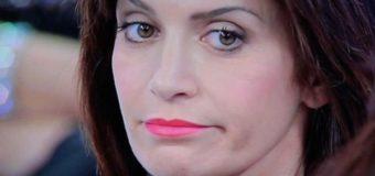 Barbara De Santi allontana il flirt con Michele: l'ultimo gossip Uomini e Donne