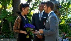 Anticipazioni Beautiful Oggi, puntate americane trionfa l'amore tra Liam e Steffy