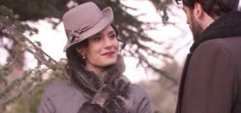 Anticipazioni Il Segreto, puntata serale 12 febbraio il dramma di Hernando