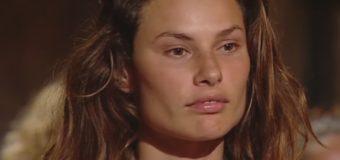"""Dayane Mello confessione scioccante dopo l'Isola: """"Sono stata male"""""""