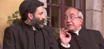 Anticipazioni Il Segreto, puntata 9 febbraio l'ultima decisione del Vescovo