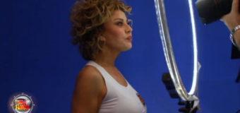 Isola dei Famosi News, Eva Grimaldi accusata di essere una stratega