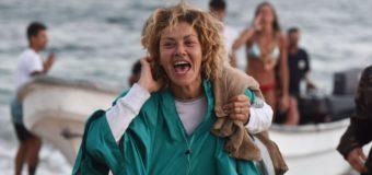 La rivincita di Eva Grimaldi: da Primitiva a finalista dell'Isola!