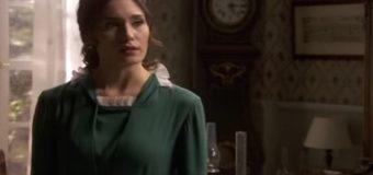 """Il Segreto, anticipazioni puntata 14 febbraio """"quasi"""" tutti amano Camila"""