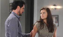 Anticipazioni Beautiful, puntata 22 febbraio la vendetta di Katie