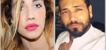 La verità su Lidia Vella: ecco perché ha rotto con Alessandro Calabrese