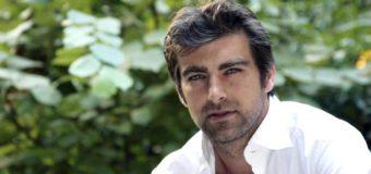 Marco Basile new entry a Un Posto al Sole