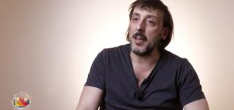 Massimo Ceccherini innamorato dopo l'Isola: la rivelazione dalla D'Urso!