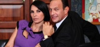 Anticipazioni Un Posto al sole, puntata 6 febbraio Roberto vuole sposare Marina