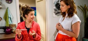 Anticipazioni Tempesta d'Amore, puntata 4 febbraio Clara e Tina fanno una scoperta