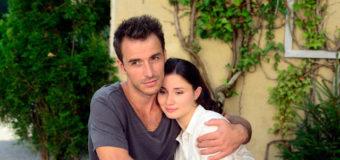 Anticipazioni Tempesta d'Amore, puntata 12 febbraio Adrian e Clara sempre più vicini