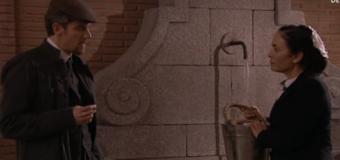 Anticipazioni Una Vita, puntata 7 febbraio Mauro sospetta di Fabiana