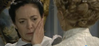 Anticipazioni Una Vita, puntata 2 marzo Cayetana schiaffeggia Fabiana