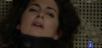 Una Vita anticipazioni, puntata 15 febbraio Lourdes sta per morire