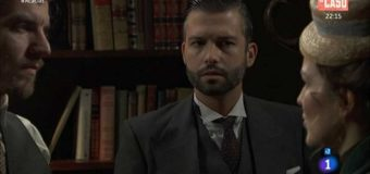 Una Vita anticipazioni, puntata 10 febbraio va' in scena la vendetta di Cayetana
