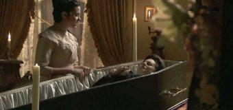 Anticipazioni Una Vita, puntata 23 Maria Luisa non vuole perdonare sua madre