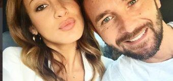 Alessandra De Angelis di Temptation Island incinta? La conferma