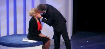 Gemma Galgani e Giorgio Manetti via da Uomini e Donne: il gossip