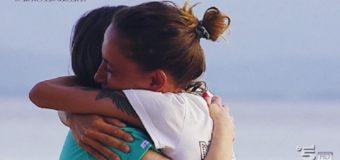 Malena e l'Isola nei guai: Mediaset rischia sanzione dopo gaffe porno