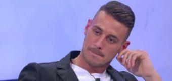 Mattia Marciano vs Desirée Popper: altra fiammata gossip Uomini e Donne
