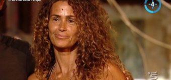 Samantha De Grenet la rivelazione di gossip: svelate le coppie dell'Isola!