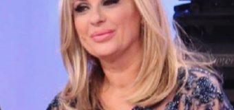 Tina Cipollari in dolce attesa? Il gossip futuristico sulla vamp
