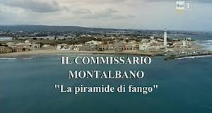 Il Commissario Montalbano anticipazione, puntata 20 marzo La Piramide di fango