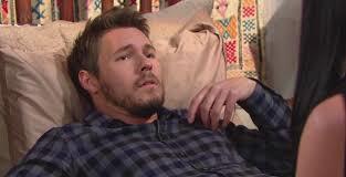 Anticipazioni Beautiful, puntata 10 marzo Liam scopre la verità