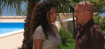 Il Commissario Montalbano anticipazione puntata 27 marzo La Vampa d'agosto