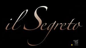 Il Segreto [POMERIGGIO]