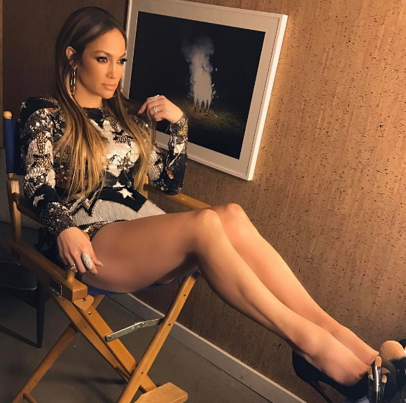 jennifer lopez gossip marc anthony