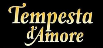 Anticipazioni Tempesta d'Amore puntate dal 1 al 7 aprile 2019: il tradimento di Eva