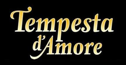 Anticipazioni Tempesta d'Amore puntate dal 1 al 7 aprile 2019