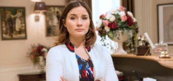 Tempesta d'Amore puntata di oggi 23 marzo la rabbia di Clara