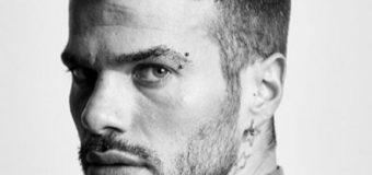 Uomini e Donne gossip Claudio Sona: le rivelazioni dell'ex corteggiatore