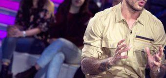 Juan Sierra sfogo contro Claudio Sona? Il gossip gay Uomini e Donne