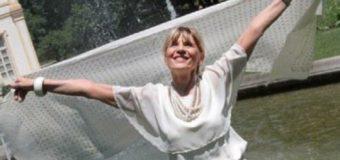Gemma Galgani oltre Marco Firpo e Uomini e Donne: il nuovo amore!