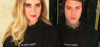 Gossip Tv Fedez – Ferragni: il web insorge contro la coppia